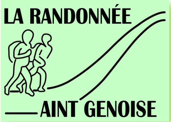 Randonnee-SaintGenoise